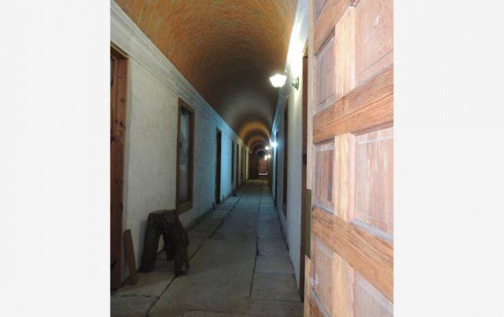 Foto de edificio en venta en, san miguel de allende centro, san miguel de allende, guanajuato, 1903742 no 03