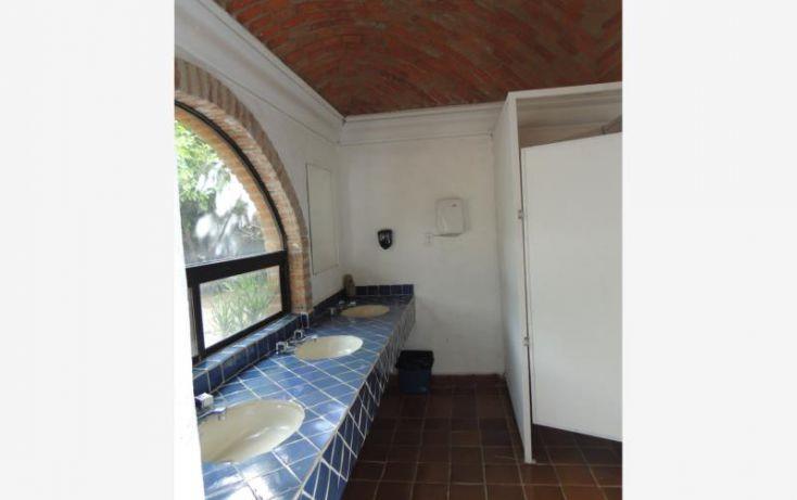 Foto de edificio en venta en, san miguel de allende centro, san miguel de allende, guanajuato, 1903742 no 04