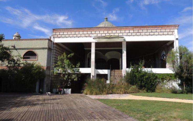 Foto de edificio en venta en, san miguel de allende centro, san miguel de allende, guanajuato, 1903742 no 05