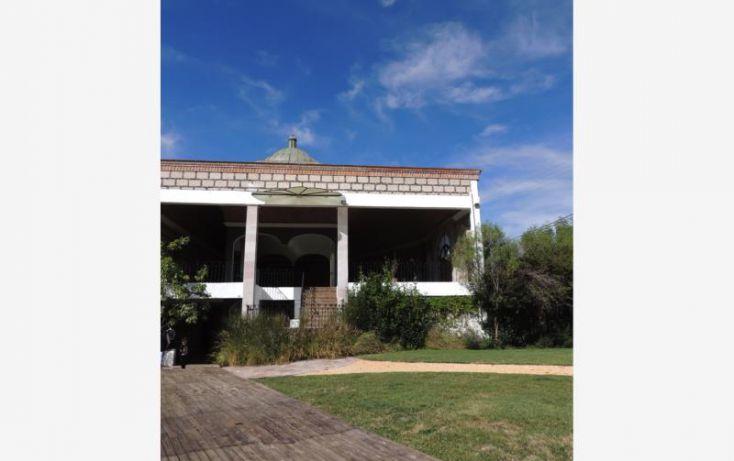 Foto de edificio en venta en, san miguel de allende centro, san miguel de allende, guanajuato, 1903742 no 07
