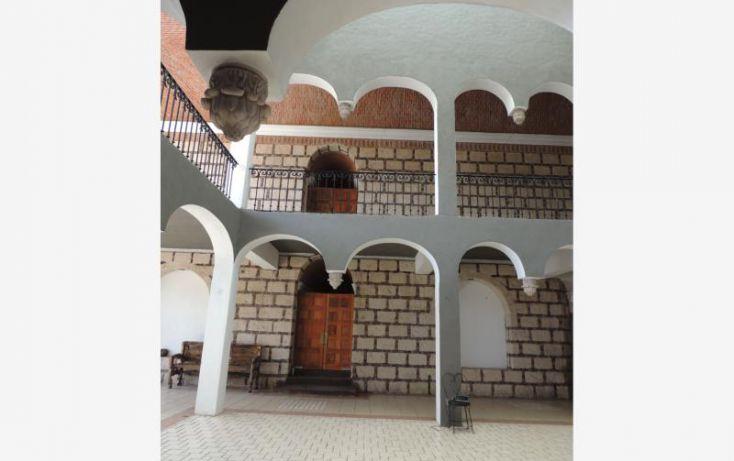 Foto de edificio en venta en, san miguel de allende centro, san miguel de allende, guanajuato, 1903742 no 08