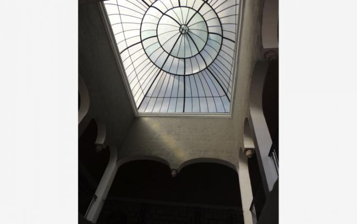 Foto de edificio en venta en, san miguel de allende centro, san miguel de allende, guanajuato, 1903742 no 09