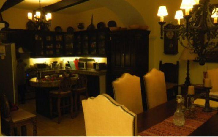 Foto de edificio en venta en, san miguel de allende centro, san miguel de allende, guanajuato, 1927507 no 02