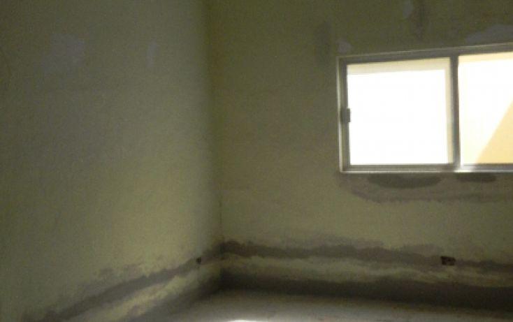 Foto de edificio en venta en, san miguel de allende centro, san miguel de allende, guanajuato, 1927507 no 03