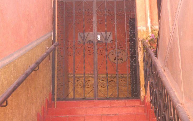 Foto de edificio en venta en, san miguel de allende centro, san miguel de allende, guanajuato, 1927507 no 04