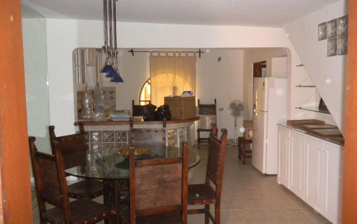 Foto de edificio en venta en, san miguel de allende centro, san miguel de allende, guanajuato, 1927507 no 06