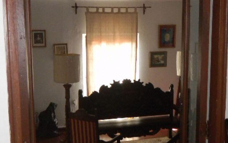 Foto de edificio en venta en, san miguel de allende centro, san miguel de allende, guanajuato, 1927507 no 07