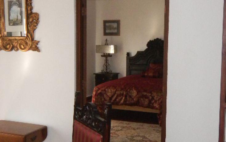 Foto de edificio en venta en, san miguel de allende centro, san miguel de allende, guanajuato, 1927507 no 08