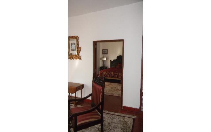 Foto de edificio en venta en  , san miguel de allende centro, san miguel de allende, guanajuato, 1927507 No. 09