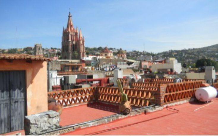 Foto de edificio en venta en, san miguel de allende centro, san miguel de allende, guanajuato, 1927507 no 14
