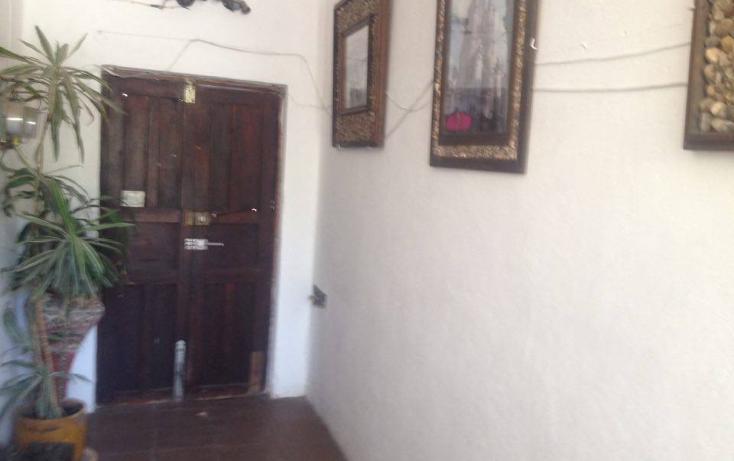 Foto de casa en venta en  , san miguel de allende centro, san miguel de allende, guanajuato, 1929513 No. 04