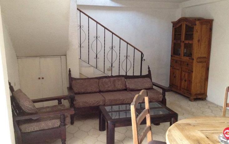 Foto de casa en venta en  , san miguel de allende centro, san miguel de allende, guanajuato, 1929513 No. 07