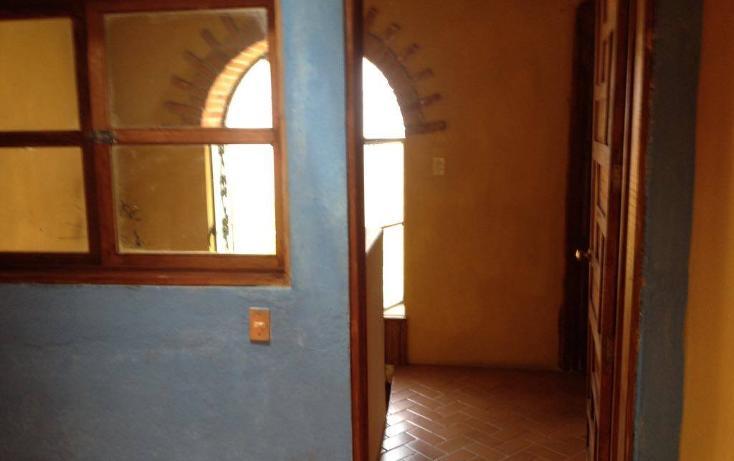 Foto de casa en venta en  , san miguel de allende centro, san miguel de allende, guanajuato, 1929513 No. 08