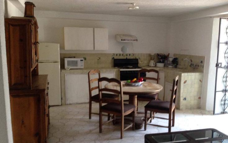 Foto de casa en venta en  , san miguel de allende centro, san miguel de allende, guanajuato, 1929513 No. 09