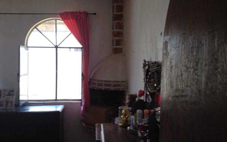 Foto de casa en venta en  , san miguel de allende centro, san miguel de allende, guanajuato, 1929513 No. 10