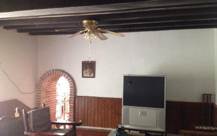 Foto de casa en venta en  , san miguel de allende centro, san miguel de allende, guanajuato, 1929513 No. 11