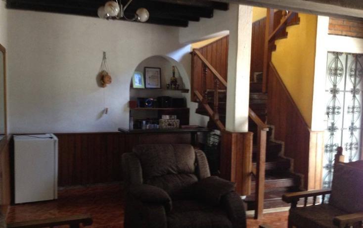 Foto de casa en venta en  , san miguel de allende centro, san miguel de allende, guanajuato, 1929513 No. 13