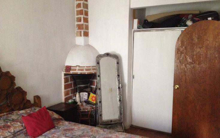 Foto de casa en venta en  , san miguel de allende centro, san miguel de allende, guanajuato, 1929513 No. 15