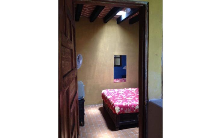 Foto de casa en venta en  , san miguel de allende centro, san miguel de allende, guanajuato, 1929513 No. 16