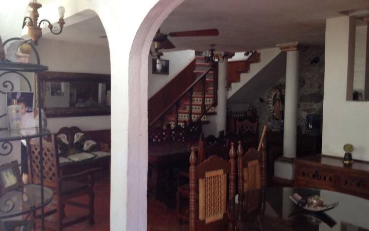 Foto de casa en venta en  , san miguel de allende centro, san miguel de allende, guanajuato, 1929513 No. 19
