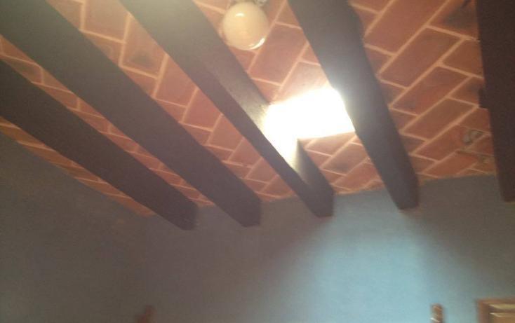 Foto de casa en venta en  , san miguel de allende centro, san miguel de allende, guanajuato, 1929513 No. 20