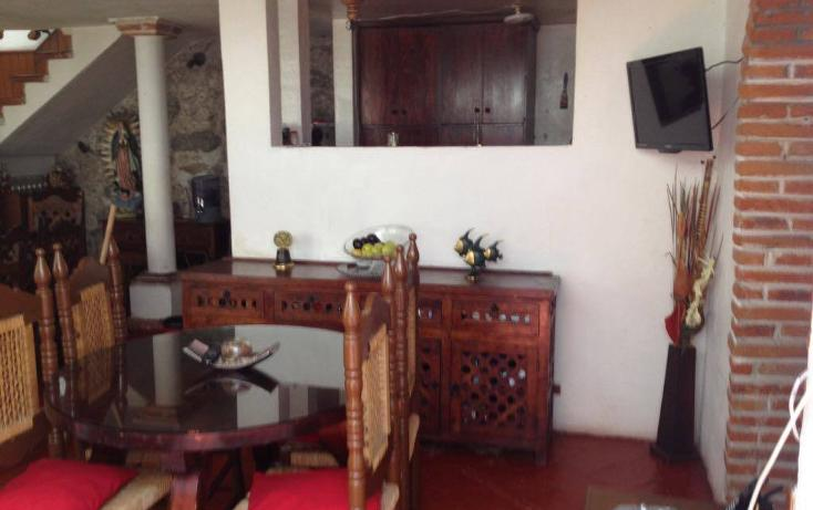 Foto de casa en venta en  , san miguel de allende centro, san miguel de allende, guanajuato, 1929513 No. 21