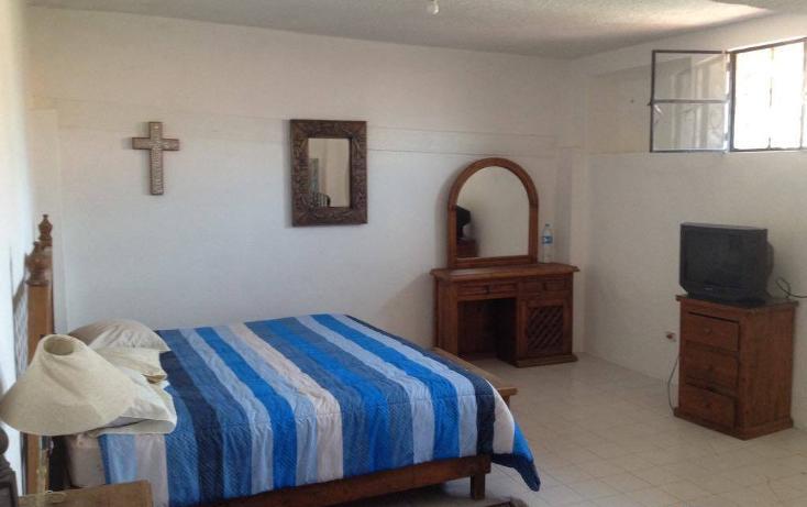 Foto de casa en venta en  , san miguel de allende centro, san miguel de allende, guanajuato, 1929513 No. 22