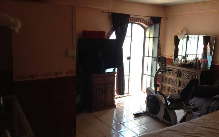 Foto de casa en venta en  , san miguel de allende centro, san miguel de allende, guanajuato, 1929513 No. 25