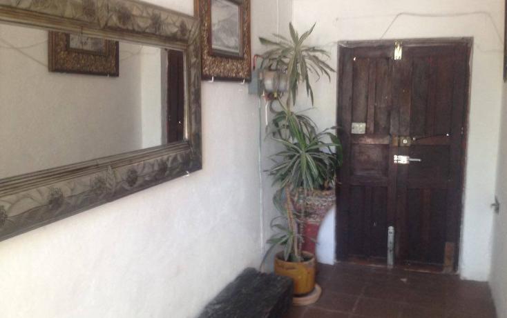 Foto de casa en venta en  , san miguel de allende centro, san miguel de allende, guanajuato, 1929513 No. 26