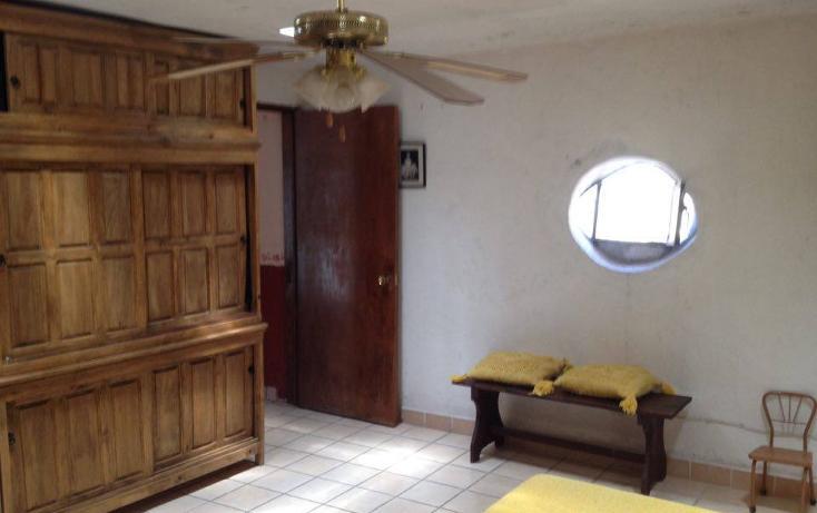 Foto de casa en venta en  , san miguel de allende centro, san miguel de allende, guanajuato, 1929513 No. 27