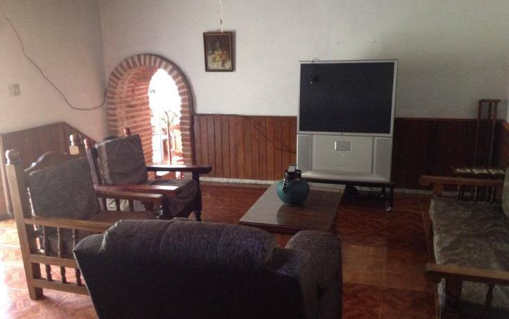 Foto de casa en venta en  , san miguel de allende centro, san miguel de allende, guanajuato, 1929513 No. 30