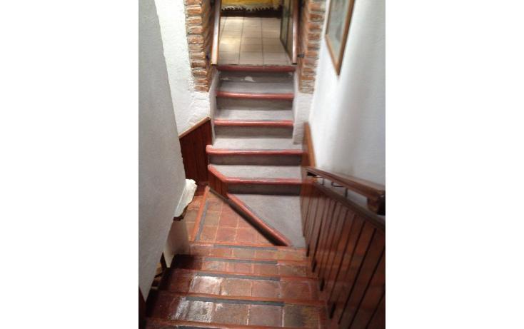 Foto de casa en venta en  , san miguel de allende centro, san miguel de allende, guanajuato, 1929513 No. 31