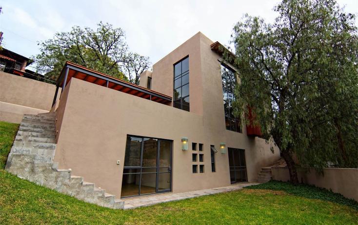Foto de casa en venta en, san miguel de allende centro, san miguel de allende, guanajuato, 1967046 no 01