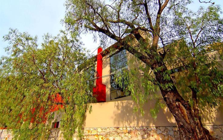 Foto de casa en venta en, san miguel de allende centro, san miguel de allende, guanajuato, 1967046 no 02