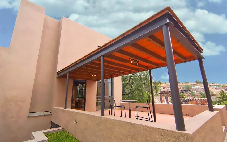 Foto de casa en venta en, san miguel de allende centro, san miguel de allende, guanajuato, 1967046 no 03