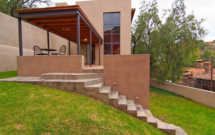 Foto de casa en venta en, san miguel de allende centro, san miguel de allende, guanajuato, 1967046 no 04