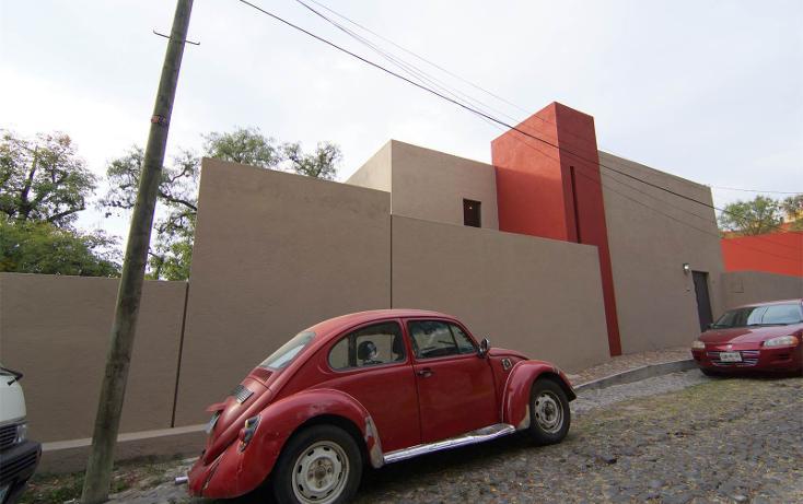 Foto de casa en venta en, san miguel de allende centro, san miguel de allende, guanajuato, 1967046 no 05