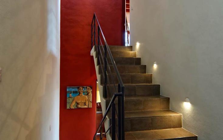 Foto de casa en venta en, san miguel de allende centro, san miguel de allende, guanajuato, 1967046 no 07