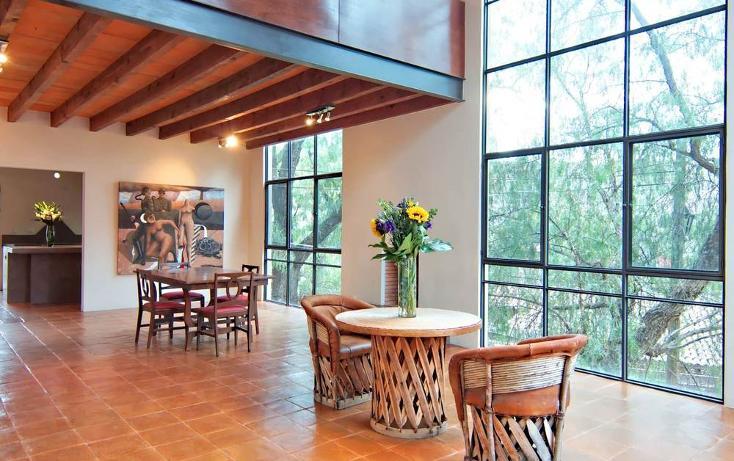 Foto de casa en venta en, san miguel de allende centro, san miguel de allende, guanajuato, 1967046 no 08