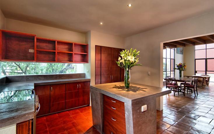Foto de casa en venta en, san miguel de allende centro, san miguel de allende, guanajuato, 1967046 no 09