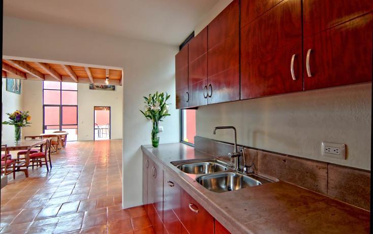 Foto de casa en venta en, san miguel de allende centro, san miguel de allende, guanajuato, 1967046 no 10