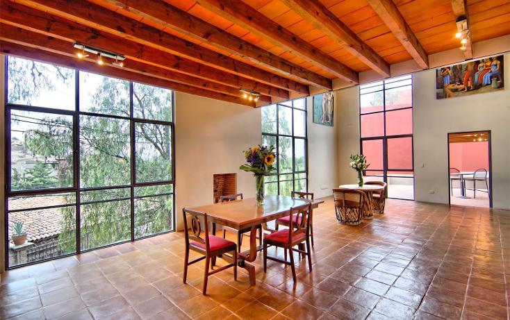 Foto de casa en venta en, san miguel de allende centro, san miguel de allende, guanajuato, 1967046 no 11