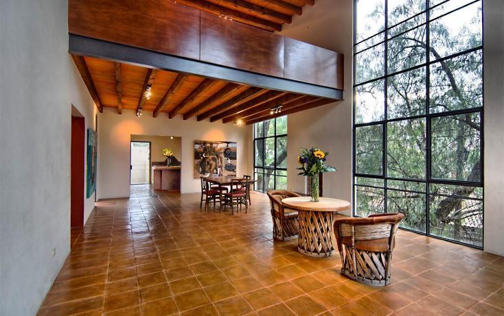 Foto de casa en venta en, san miguel de allende centro, san miguel de allende, guanajuato, 1967046 no 12