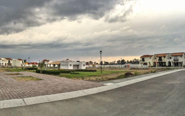 Foto de terreno habitacional en venta en, san miguel de allende centro, san miguel de allende, guanajuato, 1969055 no 04