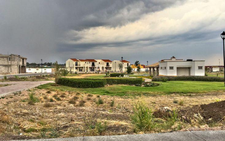 Foto de terreno habitacional en venta en, san miguel de allende centro, san miguel de allende, guanajuato, 1969055 no 05