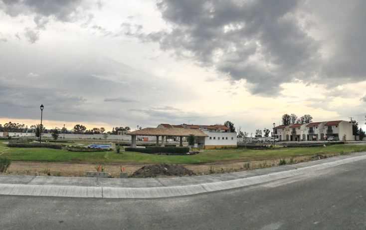 Foto de terreno habitacional en venta en, san miguel de allende centro, san miguel de allende, guanajuato, 1969055 no 06
