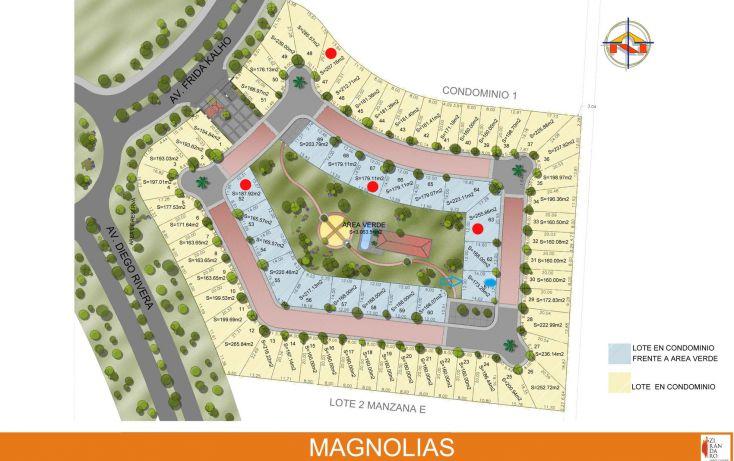 Foto de terreno habitacional en venta en, san miguel de allende centro, san miguel de allende, guanajuato, 1969055 no 08