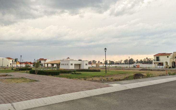 Foto de terreno habitacional en venta en, san miguel de allende centro, san miguel de allende, guanajuato, 1969055 no 11