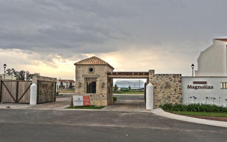 Foto de terreno habitacional en venta en, san miguel de allende centro, san miguel de allende, guanajuato, 1969055 no 12