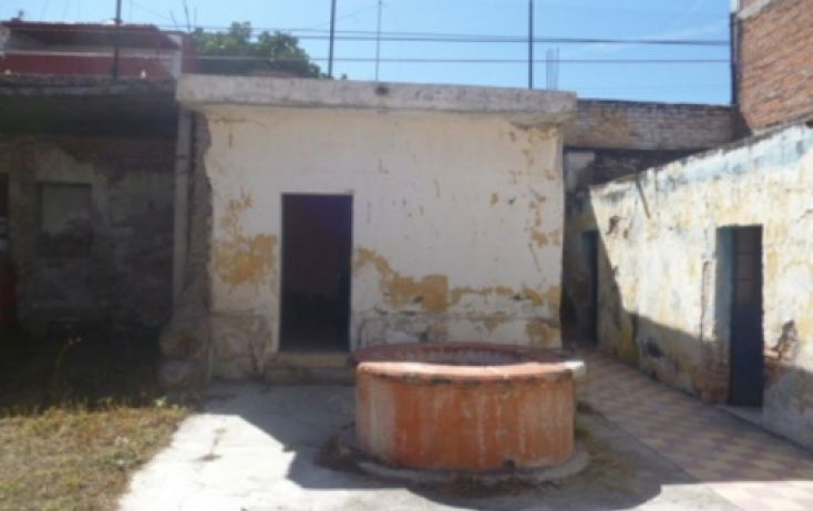 Foto de terreno habitacional en venta en, san miguel de allende centro, san miguel de allende, guanajuato, 2019005 no 04